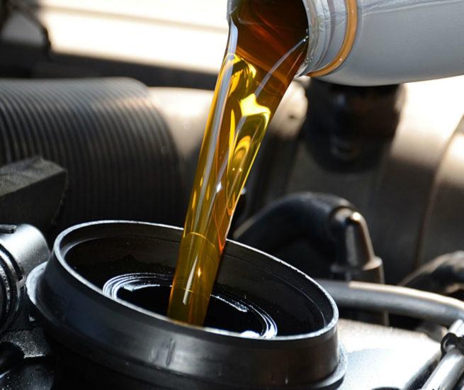 Liquido de frenos la importancia de su mantenimiento
