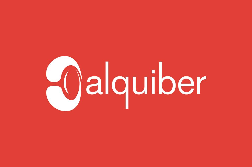 Logo blog de alquiber