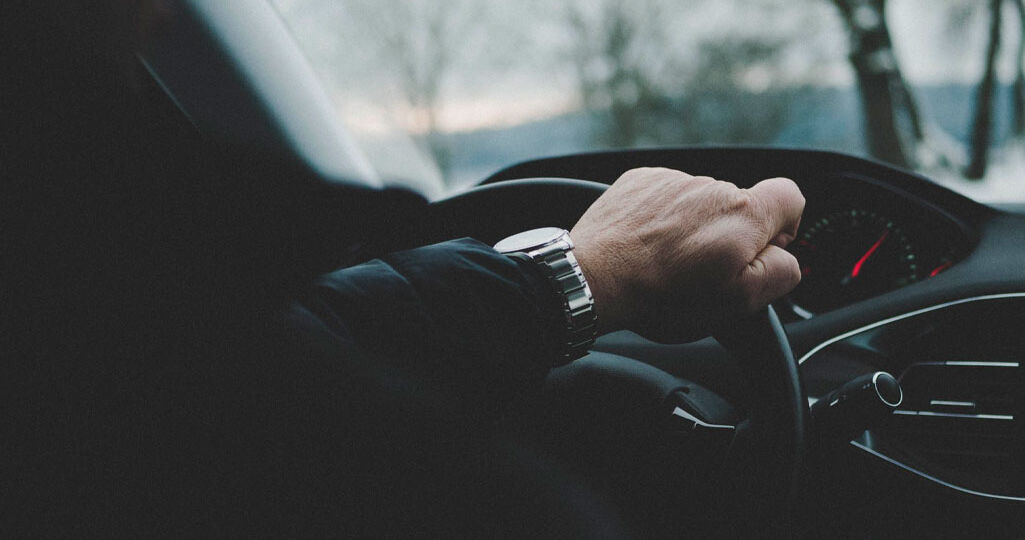 alargar la vida de tu vehículo